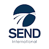 SEND International [YouTube]
