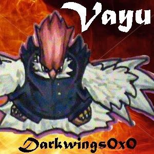Darkwings0x0