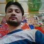 Obaid Khan