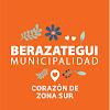 Municipalidad de Berazategui