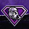 SuperTrooper