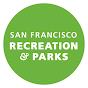 SF Rec Park