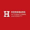 Đại học Quốc tế Hồng Bàng-HIU