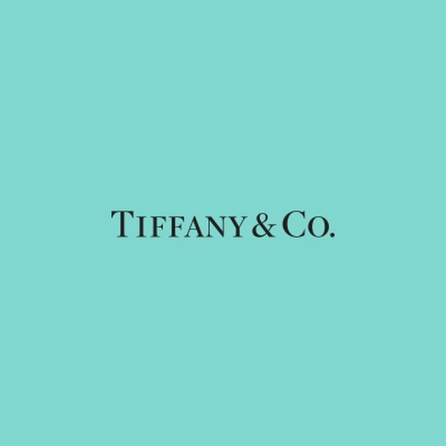 tiffany co youtube