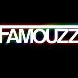 FamouZzMovies