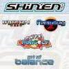 ShinenGames