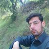 shahzad7548