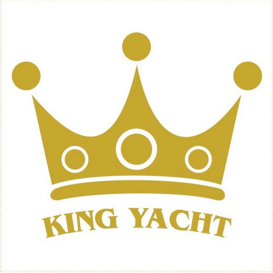 Image result for king yacht logo