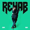 rehabmusic