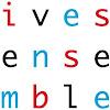 IvesEnsemble