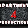 Apt4Productions