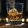 WhiskeyZ