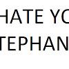 Stephanie Hater