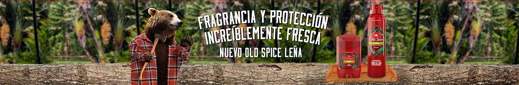 Old Spice Latinoamérica