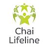 Chai Lifeline