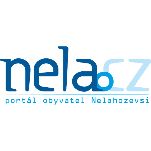 Nela.cz