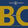 Brabant-Collectie
