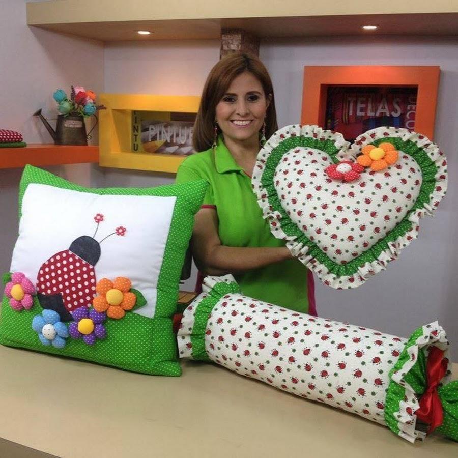 Lenceria De Baño Por Sonia Franco:La Rosa De Guadalupe Cast