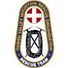 Ogwen Valley Mountain Rescue Organisation
