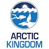 ArcticKingdom1