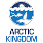 ArcticKingdom1