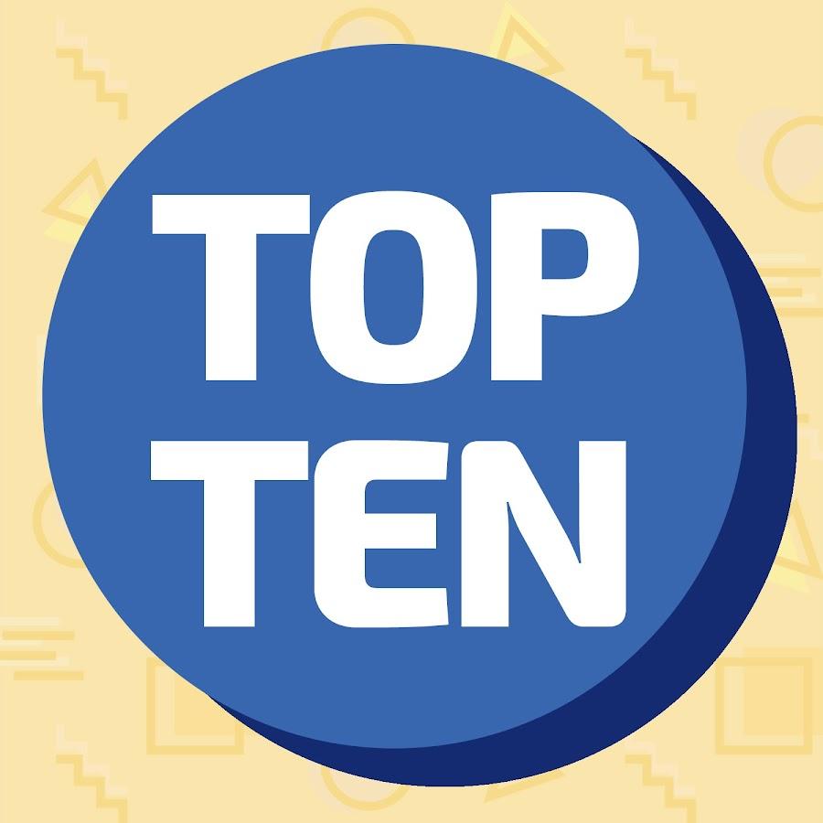 10 Top