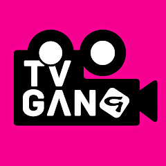 CANAL TVGANG