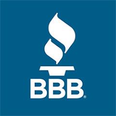 BBB Serving Connecticut
