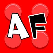 ArtifexCreation