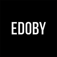 EDOBY