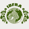 IBFRA