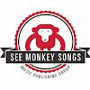 seemonkeymusic