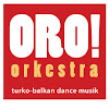 ORO Orkestra