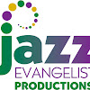 Jazz Evangelist Productions
