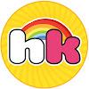 HooplaKidz - Nursery Rhymes And Kids Songs