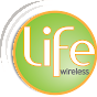 LifeWireless