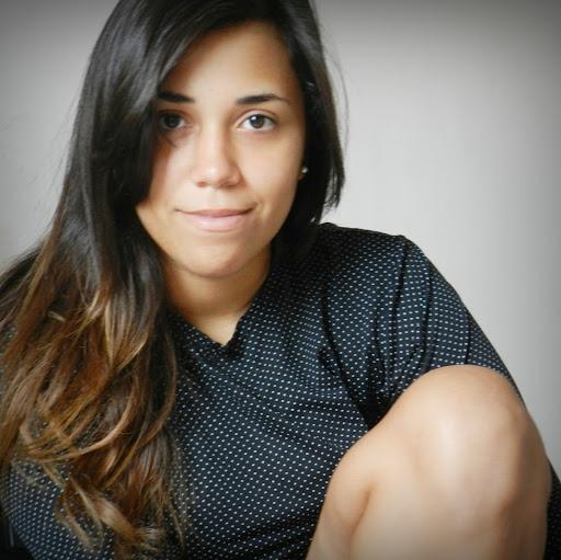 Camilla Tetrinne