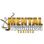 mentaltoughnesstips