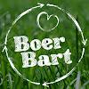 Boer Bart