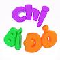 qb_uayigb9Wn-nNTf3i7Gw Youtube Channel