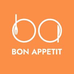 Рейтинг youtube(ютюб) канала Рецепты Bon Appetit