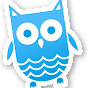 doodlely owl