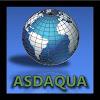 Asdaqua