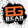 Bear Grylls Man vs Wild