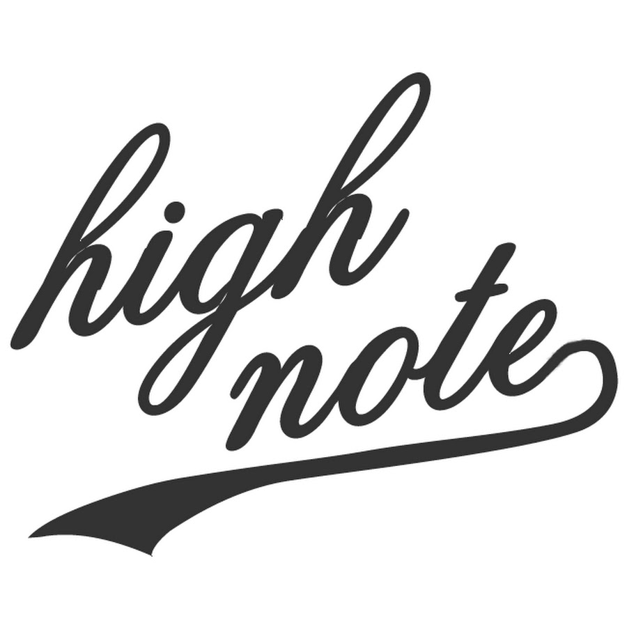 high_note Music Lounge - YouTube
