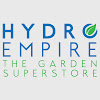 Hydro Empire