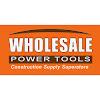WholesalePowerTools.com