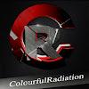 ColourfulRadiation