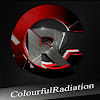 ColourfulRadiation