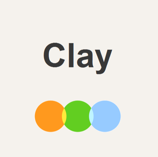 Clay from Letterboxd